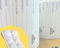 Etiqueta Anvisa - Validade de produtos reembalados